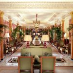 The Dorchester, The Promenade New (High Res)